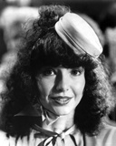 Mary Steenburgen Portrait in Classic Photo af Movie Star News