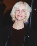 Amanda Plummer Close Up Portrait Photo by  Movie Star News