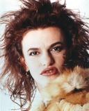 Sandra Bernhard Classic Close Up Portrait Photo by  Movie Star News