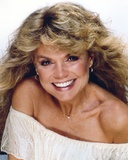 Dyan Cannon Close Up Portrait Photo by  Movie Star News