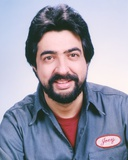 Joe Mantegna  9c Close Up Portrait Photo by  Movie Star News