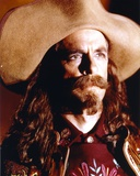 Keith Carradine Posed in Cowboy Outfit Photo by  Movie Star News