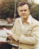 Bob Crane Posed in Classic Photo by  Movie Star News