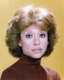 Rita Moreno Close up Portrait Photo by  Movie Star News