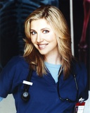 Scrubs Sarah Chalke Photo by  Movie Star News