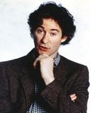 Kevin Kline with Hand on Chin Pose Photo by  Movie Star News