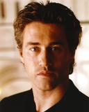 La Femme Nikita as Michael Close Up Portrait Photo by  Movie Star News