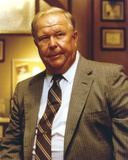 Ned Beatty posed in Formal Suit Photo by  Movie Star News