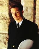 Patrick Dempsey in Tuxedo Portrait Photo by  Movie Star News
