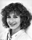 Jennifer Grey Portrait in Classic Photo by  Movie Star News