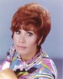 Michele Lee Portrait in color Blouse Photo by  Movie Star News