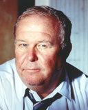 Ned Beatty Close Up Portrait Photo by  Movie Star News