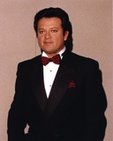 Paul Rodriguez in Tuxedo Portrait Photo by  Movie Star News