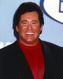 Wayne Newton in Formal Outfit Portrait Photo by  Movie Star News