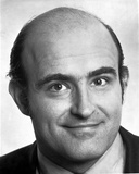 Peter Boyle Posed in Black Sweater Photo by  Movie Star News