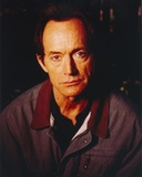 Lance Henriksen posed in a Jacket Photo by  Movie Star News