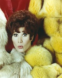 Michele Lee in Funny Pose Photo by  Movie Star News