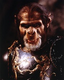 Tim Roth as Monkey Character Portrait Photo by  Movie Star News