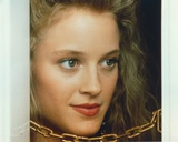 Teri Polo Close Up Portrait Photo af Movie Star News