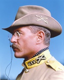 Tom Berenger Facing Side View in Cowboy Outfit Close Up Portrait Photo by  Movie Star News