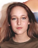 Leelee Sobieski Close-up Portrait Photo af Movie Star News