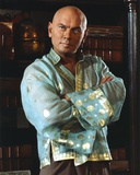 Yul Brynner in Classic Portrait Photo by  Movie Star News