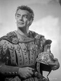 A posed portrait for Androcles and the Lion. Foto af  Movie Star News
