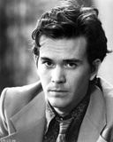 Timothy Hutton Close Up Portrait Photo by  Movie Star News