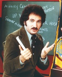Welcome Back Kotter Portrait Holding a Book Photo by  Movie Star News