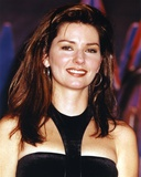 Shania Twain Posed in Black Dress Photographie par  Movie Star News