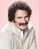 Welcome Back Kotter smiling in Pink Background Photo by  Movie Star News