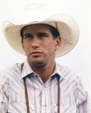 Stephen Baldwin in Cowboy Hat Photo by  Movie Star News