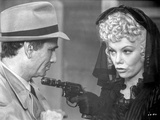 A scene from The Cheap Detective. Photo by  Movie Star News