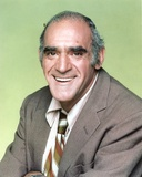 Vigoda Abe Vigoda Abe Vigoda in Violet Suit Photo by  Movie Star News