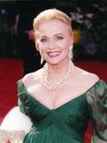 Ann Jeffreys Close Up Portrait Photo by  Movie Star News
