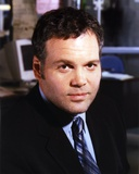 Vincent D'onofrio in Tuxedo Close Up Portrait Photo by  Movie Star News
