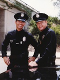 Adam-12 Posed with Hands on Hips Photo by  Movie Star News