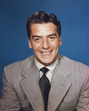 Victor Mature in Tuxedo Portrait Photo by  Movie Star News
