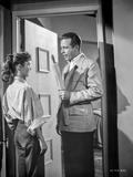 A scene from Susan Slept Here Photo by  Movie Star News