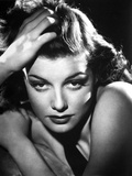 Ann Sheridan Making a Seducing Look Photo by  Movie Star News