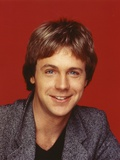 Dana Carvey in Portrait Photo by  Movie Star News