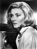 Daniela Bianchi Portrait in Classic Photo by  Movie Star News
