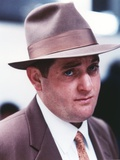 Chris Penn in Tuxedo With Hat Portrait Photo by  Movie Star News