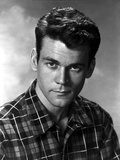Don Murray Posed in Classic Portrait Photo by  Movie Star News