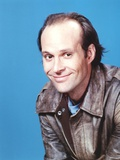 A-Team Dwight Schultz Solo Photo Photo by  Movie Star News