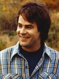 Dan Aykroyd in Checkered Photo by  Movie Star News