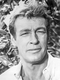 Gilligan's Island Close Up Portrait Photo by  Movie Star News