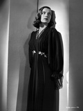 Ella Raines on a Long Sleeve and Hiding Photo by  Movie Star News