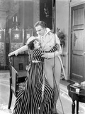 Beau Brummel Couple Scene Photo by  Movie Star News