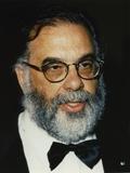 Francis Coppola Portrait in Black Tuxedo Photo by  Movie Star News